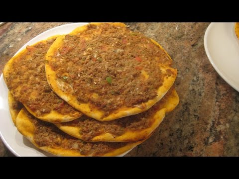 how-to-make-lahmacun/turkish-pizza-(inspired-recipe)
