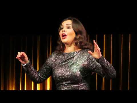 "Aleksandra Kurzak | ""Je veux vivre"" - Roméo & Juliette | Gounod"