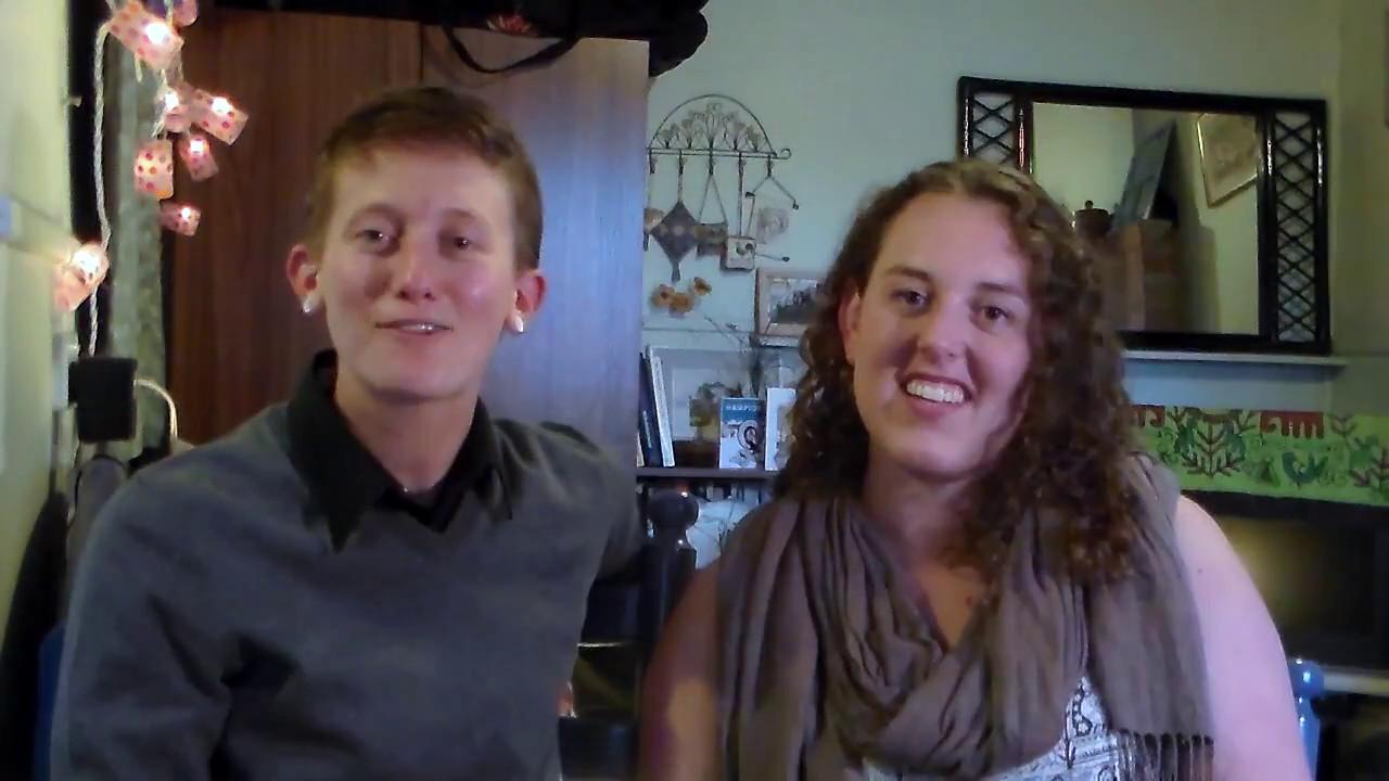 Gratis dating Irland dvs. ESFJ Dating tips