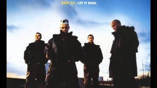East 17 Let It Rain Remix