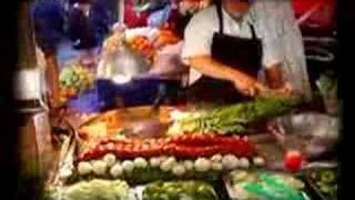 Alaska El Rodeo Mexican  Restaurant English Tv Commercial