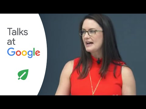 "Katharine Wilkinson: ""Drawdown: The Most Comprehensive Plan Ever Proposed [...]"" 