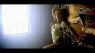 Alexandra Stan - Get Back (Asap) [UK Radio Edit]