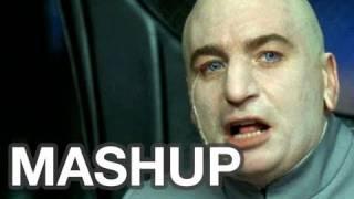 Say What? - MASHUP