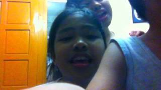 Just wanna have fun Cousins )) Created using Video Star httpVideoStarAppcomFREE