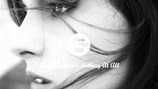 Rob Dougan - Nothing At All