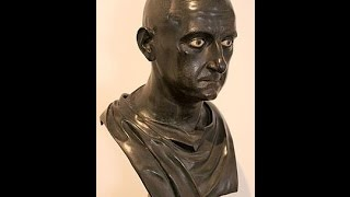 ESCIPIÓN EL AFRICANO (Año 236 a.c.) Pasajes de la historia (La rosa de los vientos)