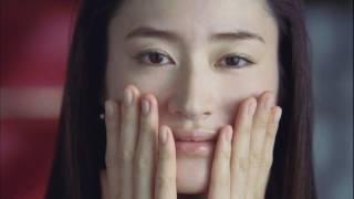 【HD】CM 小雪 SKII 小雪 検索動画 27