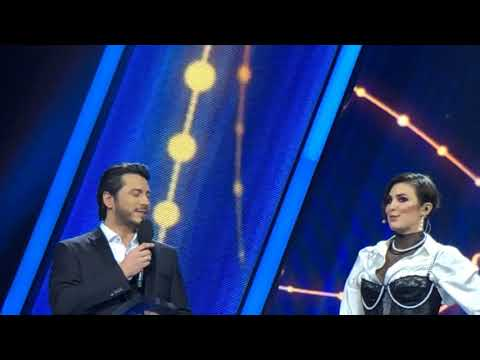 MARUV - BANG!  - 23 02 19 - Finale Of The National Vidbir Of Ukraine