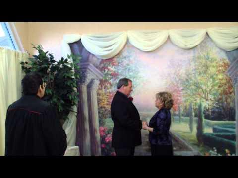 Richard and Carolyn Whitmire 12-19-12 at 4 pm