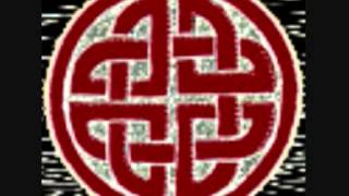 NEW MODEL ARMY - Far better thing (demo)