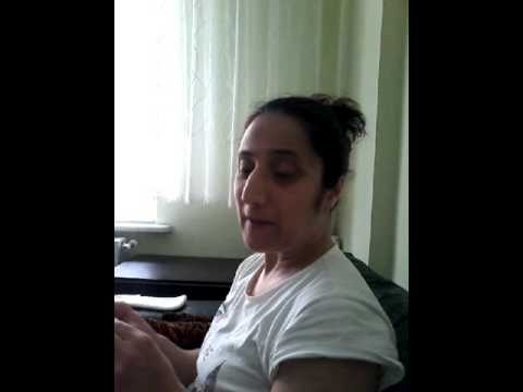 Annemle Mia Denin örgü Keyfi:D♥