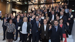 """""""Krótka kadencja ma krótkie nogi"""". Pomorscy samorządowcy są przeciwni zmianom w ordynacji wyborczej"""