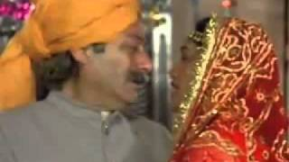 Baabul Bhi Roye Rukhsati Very Sad Song By ♥¸.•*SUBOHY*•.¸♥