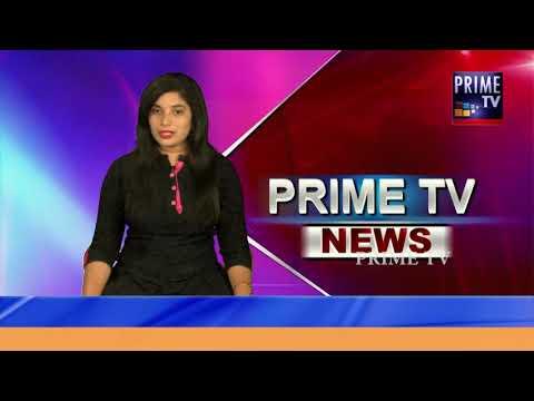 Udupi press club sports news