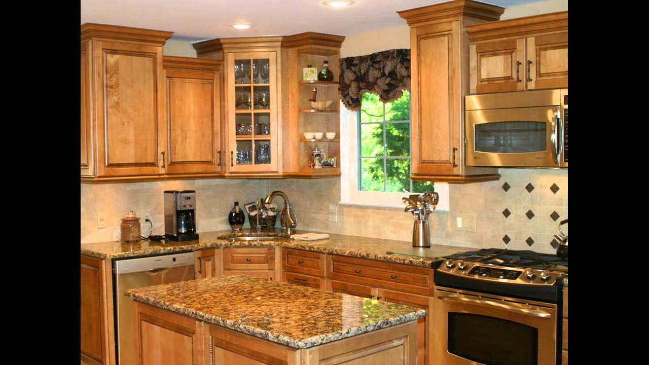 kitchen cabinets pictures gallery youtube rh youtube com kitchen cabinets pictures gallery 2017 kitchen cabinets images pictures