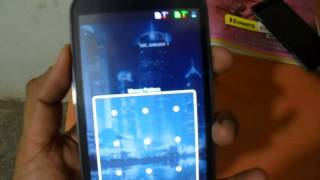 How To Hard Reset Xolo Q1000 Opus