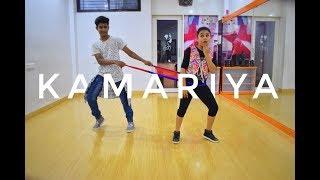Baixar Kamariya – Mitron | Choreography BY | Vijay Akodiya |