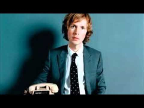 Beck - Lord Only Knows -Odelay