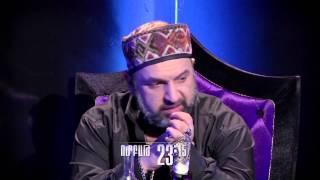 Վեցերորդ Զգայարան Անոնս Արտակ Վարդանյան/ Vecerord Zgayaran Anons Artak Vardanyan  22.05.2015