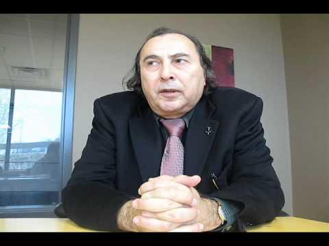 Israeli newspaperman on likelihood of strike on Iran