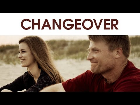 Changeover - Trailer