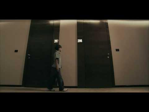 ERATO & JACQUES HOUDEK - PUTUJEMO SNOVIMA (OFFICIAL VIDEO)