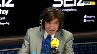 Camilo Sesto: