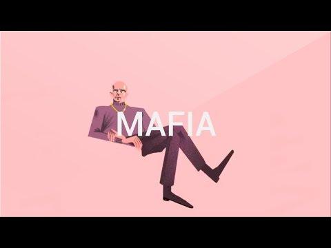 [FREE] Rick Ross Type Beat - Mafia | rick ross Instrumental