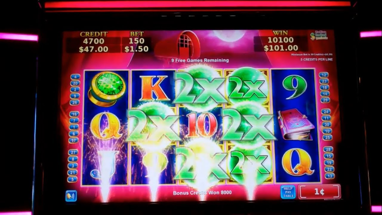 Gypsy fire slot app to play blackjack for real money
