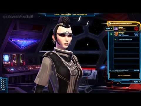 Игра Битва Йоды Звездные войны онлайн Yoda Battle Slash