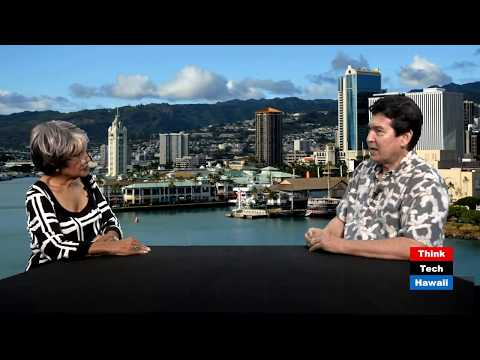 more-of-the-same-for-hawaii's-tourism?-(community-matters)