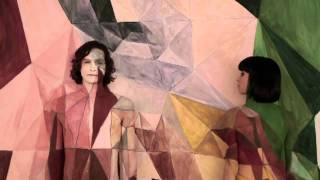 Gotye feat. Kimbra - Somebody That I Used To Know (zwieR.Z. Remix)