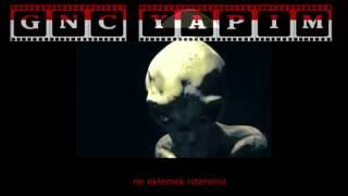 ufo ebe ile rportaj 51 blge ufo alien interview alien ebe area 51