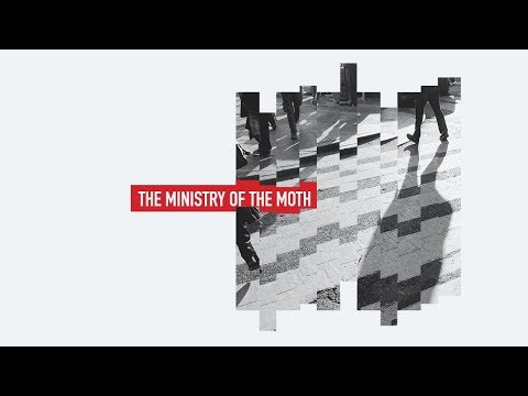 """The Ministry of the Moth"" with Jentezen Franklin"