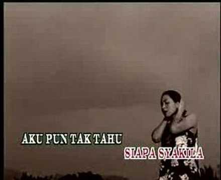 Misteri Mimpi Syakila