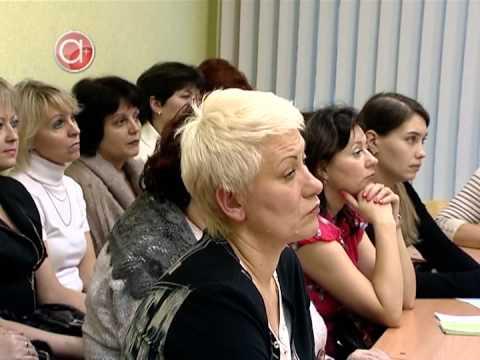 Особые методы перевоспитания: прошел семинар, посвященный профилактике девиантного поведения