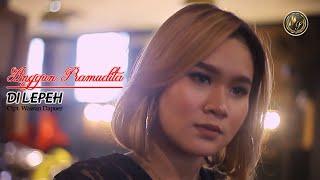 Download Lagu Anggun Pramudita - Di Lepeh (Official Musik Video) mp3
