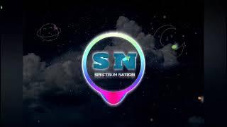 Bebe Rexha ft Quavo - 2 Souls on Fire // SPECTRUM NATION