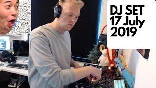 Ruben De Ronde - The Sound Of Holland 402 Recordings (17-07-2019)