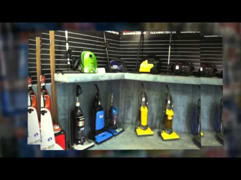 DixieVac 8214 Dixie Highway | Janitorial Supplies Louisville Ky | 502-935-1903