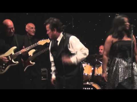 JUMPSTREET LIVE BAND-Philadelphia Area's finest live music