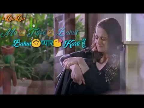 दर्द भरा SAD SONG, LATEST DARD BHARA SAD SONG BY ENTERTAINMENT DUNIYA, NEW SAD SONG 2018