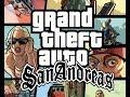 ✹ GAME GTA San Andreas no LG L1 II Dual E415f GAME