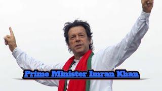 #Pti #pakistani #Prime #Minister #Imran #Khan #1st #Time #In #Saudi #Arabia
