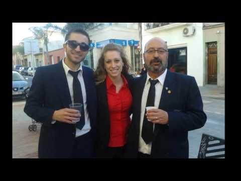 Unió Musical Beniarbeig-La Fortaleza- David Penadés