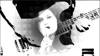 Black Velvet featuring KasCie Page