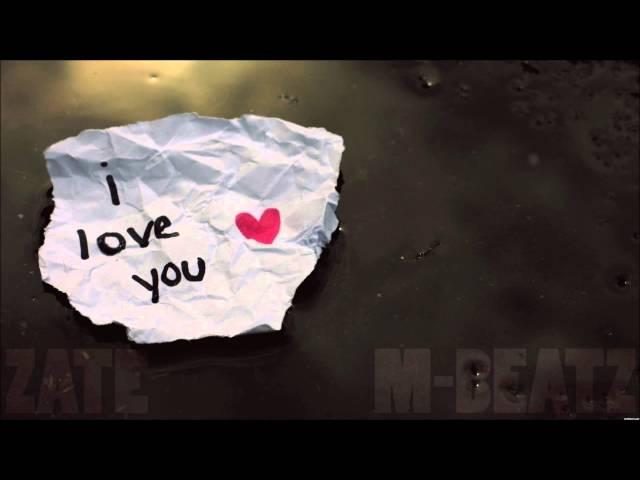 Zate ich hasse ich liebe dich Zate &