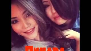Самые красивые девушки Актобе Казахстан