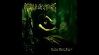 Cradle Of Filth-Devil To The Metal (mp3 Download&Lyrics)